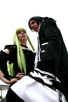 MCM Expo May 2009 - LXVII by the-xiii-hour