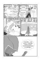 page 3 by Gearfreed