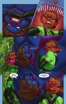 PDE: Page 24 by 0pik-0ort