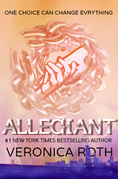 Allegiant Cover Final by lizzy9rule
