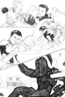 The Elysian Graphic Novel pg 15 by TheElysian