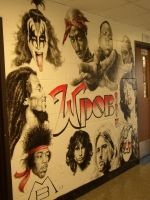 school mural: full view 2 by deadhead16mb