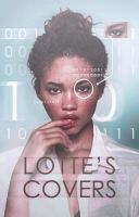 Wattpad Cover 03   Lotte's Covers by LotteHolder