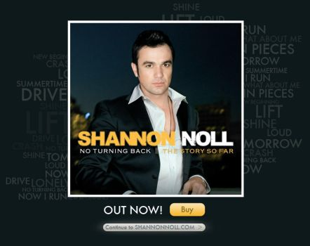 me by shannonnoll