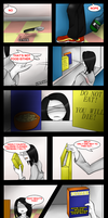 TheFaceless page 10 by thefaceless-comic