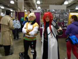 Anime Boston 13 [Tales of Abyss] by Black-Angel-of-Mercy