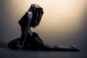 Until time expires by Craigmac1000