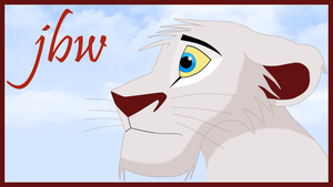 cub max preview by xtremejoe