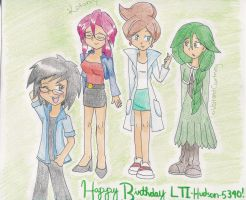 Happy Bday LTI-Hudson-5340 by Vermilion-Heart