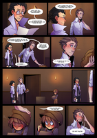Clockwork - Page 17 by Chikuto