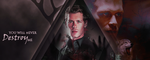 Klaus---Joseph-Morgan by NoxInvictus-Graph