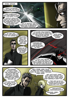 Excidium Chapter 11: Page 16 by RobertFiddler