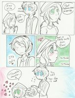 Moving to Thneedville pg. 25 by MewCherryBlossom