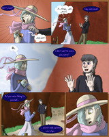 Eternitys Heartbeat - Ch1 Page25 by TheMiles