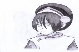 TOPH by tiny-but-mighty