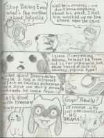 PMD webcomic page 12 by payclo3