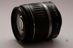 18-55mm by cavalars