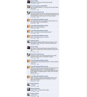 Juugo's Facebook part 3 on 3 by The-Monkey-is-red