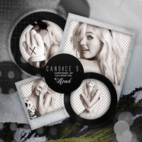 Pack png 226 // Candice Swanepoel. by ExoticPngs