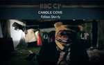 Candle Cove Intervals TV Card by MrAngryDog