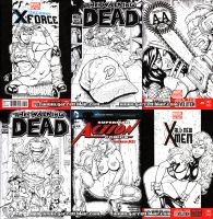 Sketch cover inks 5 by gb2k