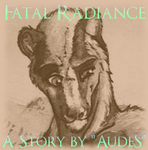 Fatal Radiance-Chapter 2 by AudeS