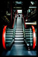 lift us up to 5th floor by ffmdotcom