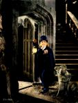 Colorized London After Midnight 2 Lon Chaney Sr.jp by dr-realart-md