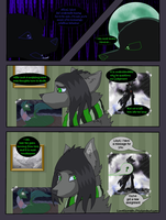 BTW Prologue Page 2 of 2 by LordSameth