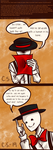 Ask 76_Ask the Slenderkids by crescentshadows19