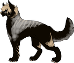 Auction .:closed:. by wolftales1