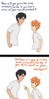 3rd Year Kagehina by quidditchchick004