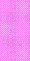 Deviantart- custom box background pink dots by Snowys-stock