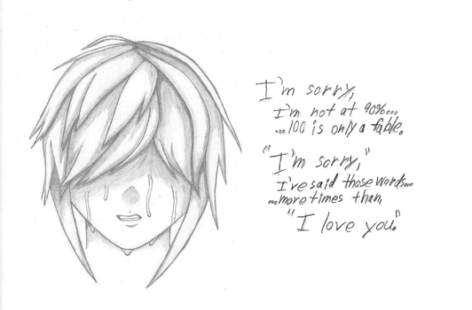 Apology by Cera-Nore