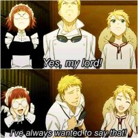 Anime Quote #205 by Anime-Quotes