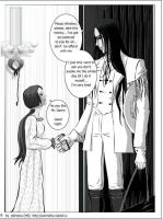 Returned From Eternity page 6 by edmona
