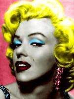 Monroe by ModestBeauty