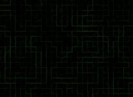 Green Tile by iCBTiGuardian