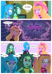 MLP The Mermaids Short Comic_Page_06 by jucamovi1992