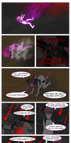 Figured It Out 187 Part 2 by Dragoshi1