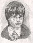 daniel as Harry 2 by carlusdarienus