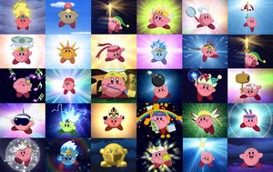 Kirby forms (screeenshots) by 2135qmzr