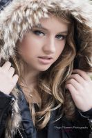 Cold by Mias-Photography