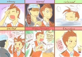 Apollo Justice Meme! by husk57