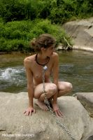 River Slave by BoundToBeChained
