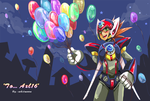 AT : Axl16 by whitmoon