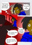 Voltage: The Recruit page 2 by Aeolus06