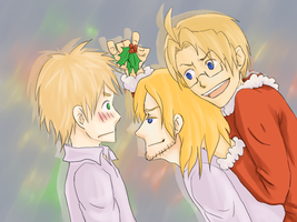 APH SS for pinaki93 by Wampyyrlaps