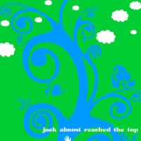 jack and jill by aphazia