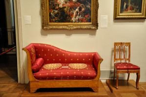 Antique Furniture 2 by FairieGoodMother